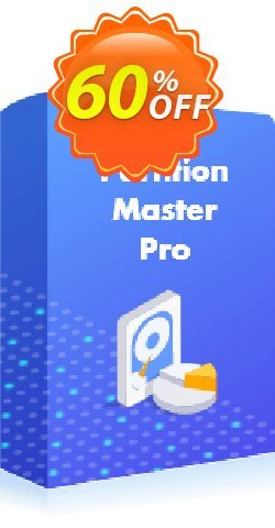 EaseUS Partition Master Unlimited Lifetime Coupon discount 40% OFF EaseUS Partition Master Unlimited Lifetime, verified - Wonderful promotions code of EaseUS Partition Master Unlimited Lifetime, tested & approved