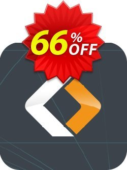 EaseUS Deploy Manager Workstation Coupon discount 40% OFF EaseUS Deploy Manager Workstation, verified - Wonderful promotions code of EaseUS Deploy Manager Workstation, tested & approved