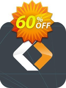 EaseUS Backup Center Server Coupon discount 40% OFF EaseUS Backup Center Server, verified. Promotion: Wonderful promotions code of EaseUS Backup Center Server, tested & approved