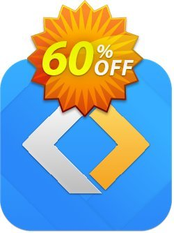 EaseUS Email Recovery Wizard Coupon discount 40% OFF EaseUS Email Recovery Wizard, verified. Promotion: Wonderful promotions code of EaseUS Email Recovery Wizard, tested & approved