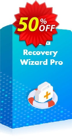 EaseUS Data Recovery Wizard Pro Coupon, discount CHENGDU special coupon code 46691. Promotion: EaseUS promotion discount