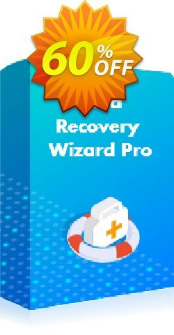 EaseUS Data Recovery Wizard Pro for Mac Coupon, discount CHENGDU special coupon code 46691. Promotion: EaseUS promotion discount
