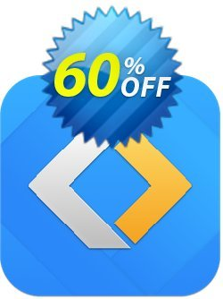 EaseUS Partition Recovery - Lifetime  Coupon discount 40% OFF EaseUS Partition Recovery (Lifetime), verified - Wonderful promotions code of EaseUS Partition Recovery (Lifetime), tested & approved