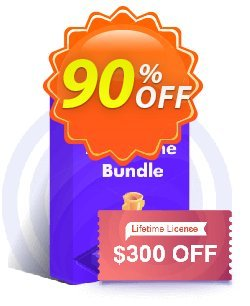 EaseUS All-In-One Bundle Lifetime License Coupon, discount 75% OFF EaseUS All-In-One Bundle Lifetime License, verified. Promotion: Wonderful promotions code of EaseUS All-In-One Bundle Lifetime License, tested & approved