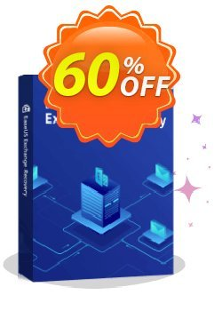 EaseUS Exchange Recovery - Lifetime  Coupon discount 40% OFF EaseUS Exchange Recovery (Lifetime), verified - Wonderful promotions code of EaseUS Exchange Recovery (Lifetime), tested & approved
