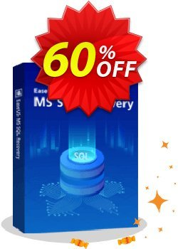 EaseUS MS SQL Recovery Coupon discount 40% OFF EaseUS MS SQL Recovery, verified - Wonderful promotions code of EaseUS MS SQL Recovery, tested & approved