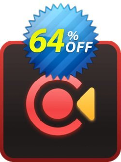 EaseUS RecExperts - 1 month  Coupon discount 40% OFF EaseUS RecExperts (1 month), verified - Wonderful promotions code of EaseUS RecExperts (1 month), tested & approved