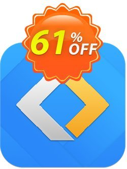 EaseUS Partition Recovery - 1 month  Coupon discount 41% OFF EaseUS Partition Recovery (1 month), verified - Wonderful promotions code of EaseUS Partition Recovery (1 month), tested & approved