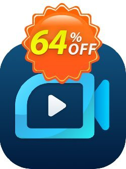 EaseUS RecExperts for Mac - 1 month  Coupon discount 50% OFF EaseUS RecExperts for Mac (1 month), verified - Wonderful promotions code of EaseUS RecExperts for Mac (1 month), tested & approved