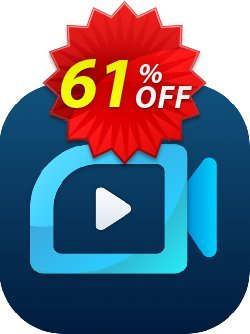 EaseUS RecExperts for Mac - Lifetime  Coupon, discount 50% OFF EaseUS RecExperts for Mac (Lifetime), verified. Promotion: Wonderful promotions code of EaseUS RecExperts for Mac (Lifetime), tested & approved