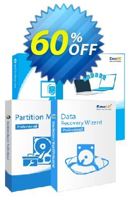 Bundle: EaseUS Partition Master + Todo PCTrans + Data Recovery Wizard + Todo Backup Home Lifetime Coupon discount 50% OFF EaseUS Data Recovery Wizard Pro (Lifetime) with Bootable Media, verified - Wonderful promotions code of EaseUS Data Recovery Wizard Pro (Lifetime) with Bootable Media, tested & approved