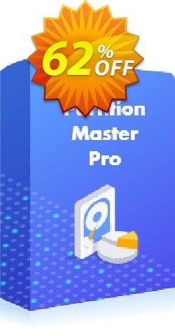 EaseUS Partition Master Pro Coupon, discount EaseUS Coupon (46691). Promotion: EaseUS promotion discount