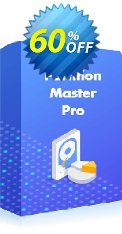 EaseUS Partition Master Server Lifetime Coupon discount 40% OFF EaseUS Partition Master Server Lifetime, verified - Wonderful promotions code of EaseUS Partition Master Server Lifetime, tested & approved