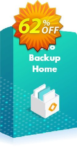 EaseUS Todo Backup Home - 1 year  Coupon discount 40% OFF EaseUS Todo Backup Home (1 year), verified - Wonderful promotions code of EaseUS Todo Backup Home (1 year), tested & approved