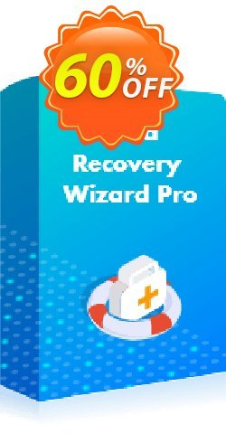 Bundle: EaseUS Data Recovery Wizard Pro + Todo Backup Home + Partition Master Pro Lifetime Upgrades Coupon discount 50% OFF Bundle: EaseUS Data Recovery Wizard Pro + Todo Backup Home + Partition Master Pro Lifetime Upgrades, verified - Wonderful promotions code of Bundle: EaseUS Data Recovery Wizard Pro + Todo Backup Home + Partition Master Pro Lifetime Upgrades, tested & approved