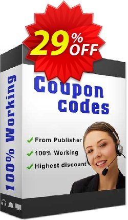 Photo Exifer for iOS Coupon, discount Fireebok coupon (46693). Promotion: Fireebok discount code for promotion