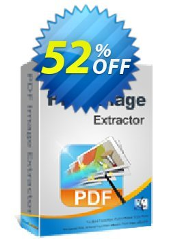 Coolmuster PDF Image Extractor for Mac Coupon, discount affiliate discount. Promotion: