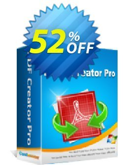 Coolmuster PDF Creator Pro Coupon, discount affiliate discount. Promotion: