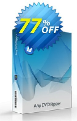 7thShare Any DVD Ripper Coupon, discount 60% discount7thShare Any DVD Ripper. Promotion: