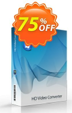 7thShare HD Video Converter Coupon, discount 60% discount7thShare HD Video Converter. Promotion: