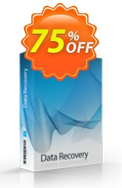 7thShare Data Recovery Coupon discount 60% discount7thShare Data Recovery. Promotion: