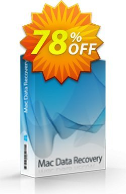 7thShare Mac Data Recovery Coupon, discount 60% discount7thShare Mac Data Recovery. Promotion: