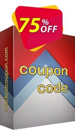7thShare iTunes Backup Unlocker Pro Coupon, discount 60% discount7thShare iTunes Backup Unlocker Pro. Promotion: