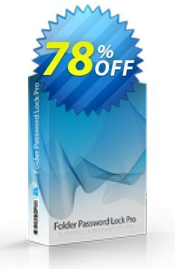 Folder Password Lock Pro Coupon, discount 60% discountFolder Password Lock Pro. Promotion: