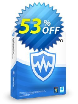 Wise Care 365 Pro Coupon discount 50% OFF Wise Care 365 Pro, verified - Fearsome discounts code of Wise Care 365 Pro, tested & approved