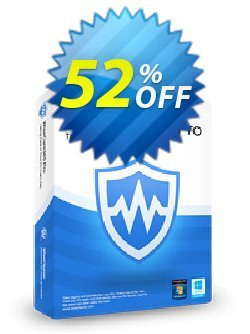 Wise Care 365 Pro 1 year - Family Pack  Coupon discount Affiliate Discount -