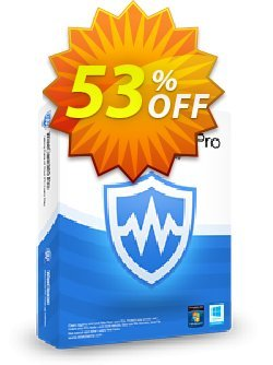 Wise Care 365 Pro 1 year - Single Solution  Coupon discount 50% OFF Wise Care 365 Pro 1 year (Single Solution), verified - Fearsome discounts code of Wise Care 365 Pro 1 year (Single Solution), tested & approved