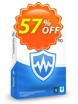 Wise Care 365 Pro Lifetime - 1 PC  Coupon discount Affiliate Discount - Wisecleaner coupon code (50379) df:LESP-07KA-AAEG