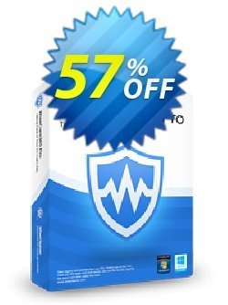 Wise Care 365 Pro (1 PC Lifetime) Coupon, discount Wisecleaner offer code (50379). Promotion: Wisecleaner coupon code (50379) df:LESP-07KA-AAEG