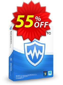 Wise Care 365 Pro Lifetime - Family Pack  Coupon discount 55% OFF Wise Care 365 Pro Lifetime (Family Pack), verified - Fearsome discounts code of Wise Care 365 Pro Lifetime (Family Pack), tested & approved