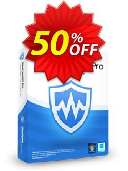 Wise Care 365 Pro - Enterprise Lifetime  Coupon discount Wisecleaner offer code (50379). Promotion: Wisecleaner coupon code (50379)