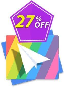 PrimoPhoto Coupon, discount PrimoSync discount codes (50463). Promotion: PrimoSync discount promo (50463)