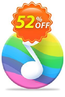 PrimoMusic Coupon, discount PrimoSync discount codes (50463). Promotion: PrimoSync discount promo (50463)