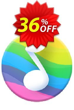 PrimoMusic - Family license Coupon, discount PrimoSync discount codes (50463). Promotion: PrimoSync discount promo (50463)