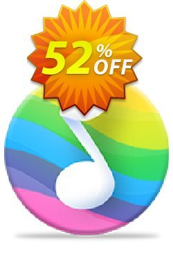 PrimoMusic for Mac - personal Coupon, discount PrimoSync discount codes (50463). Promotion: PrimoSync discount promo (50463)