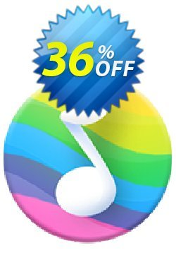 PrimoMusic for Mac - family license Coupon, discount PrimoSync discount codes (50463). Promotion: PrimoSync discount promo (50463)