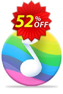 PrimoMusic - 1 year Coupon, discount PrimoSync discount codes (50463). Promotion: PrimoSync discount promo (50463)