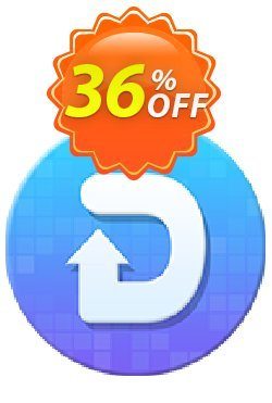 Primo iPhone Data Recovery for Mac Coupon, discount PrimoSync discount codes (50463). Promotion: PrimoSync discount promo (50463)
