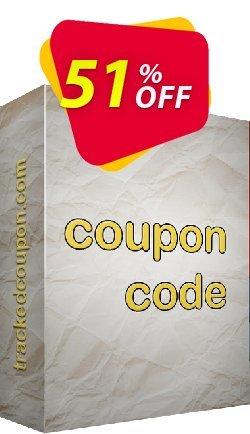 Excel-to-MSSQL Coupon, discount bitsdujour coupon. Promotion: