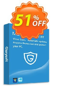 Malware Hunter Pro Coupon discount GUP50. Promotion: Best sales code of Malware Hunter Pro, tested in February 2020