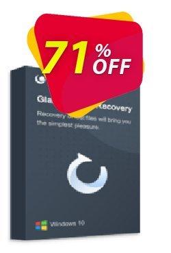 Glarysoft File Recovery Pro Annually Coupon, discount 70% OFF Glarysoft File Recovery Pro Annually, verified. Promotion: Best sales code of Glarysoft File Recovery Pro Annually, tested & approved