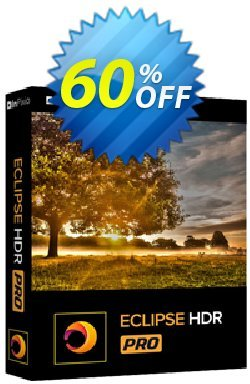 inPixio Eclipse HDR Pro Coupon, discount 60% OFF inPixio Eclipse HDR Pro, verified. Promotion: Best promotions code of inPixio Eclipse HDR Pro, tested & approved
