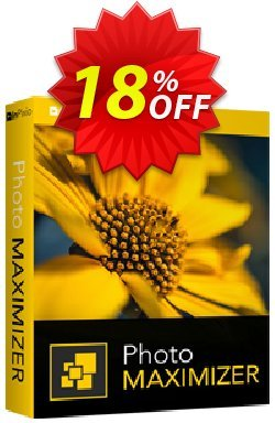 inPixio Photo Maximizer Coupon, discount 17% OFF inPixio Photo Maximizer, verified. Promotion: Best promotions code of inPixio Photo Maximizer, tested & approved
