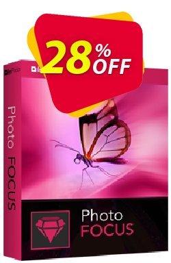 inPixio Photo Focus Coupon, discount 27% OFF inPixio Photo Focus, verified. Promotion: Best promotions code of inPixio Photo Focus, tested & approved