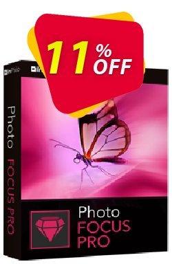 inPixio Photo Focus PRO Coupon, discount 10% OFF inPixio Photo Focus PRO, verified. Promotion: Best promotions code of inPixio Photo Focus PRO, tested & approved
