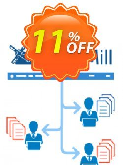 FolderMill Coupon, discount 11% OFF FolderMill, verified. Promotion: Special offer code of FolderMill, tested & approved